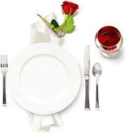 Статьи о ресторанном и гостиничном бизнесе, статьи о посуде