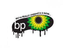 Нефть BP ударит по ресторанам суши от Нью-Йорка до Токио