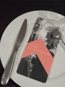 Рестораны при отелях и гостиницах