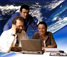 Управление каналами продаж в гостиничном бизнесе