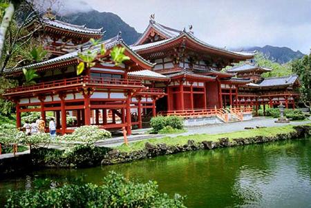 Япония признана новой ресторанной столицей мира.