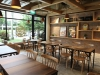 burger_king_garden_grill_hqroom_ru_full