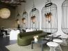 home_delicate_restaurant_hqroom_ru_full