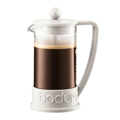 """Кофейник """"Френч-пресс"""" на 3 чашки"""