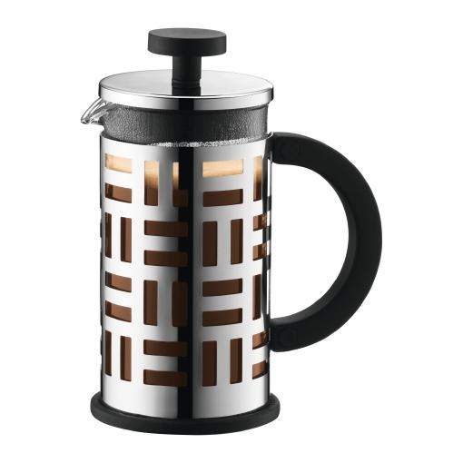 Кофейник на 3 чашки