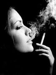 Рестораторы попросили разрешить им курительные комнаты
