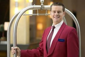 Как получить надлежащий сервис в отечественных гостиницах