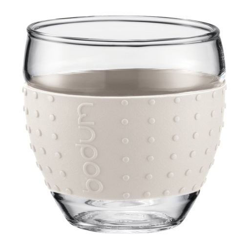 1 стакан, 0.1 л