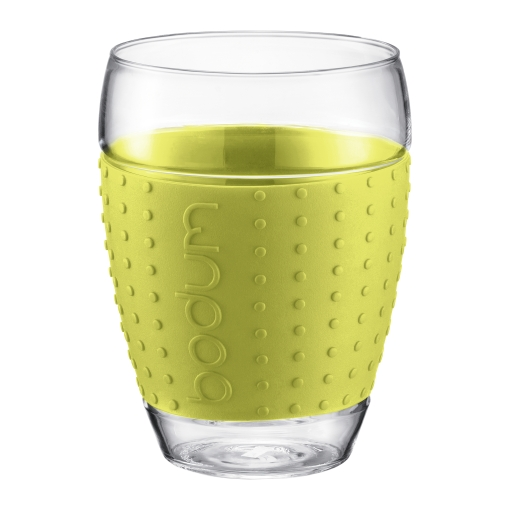 2 стакана, 0.45 л