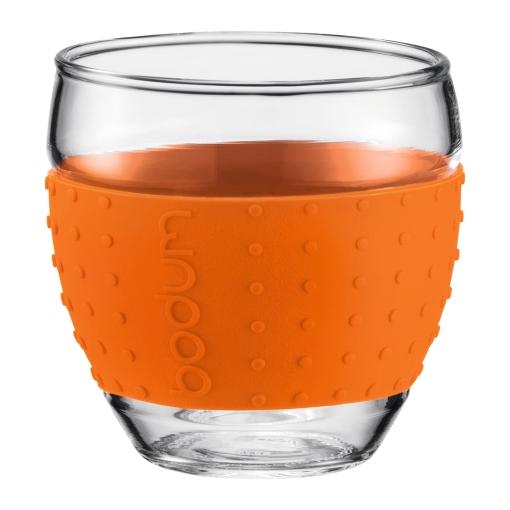 2 стакана, 0.35