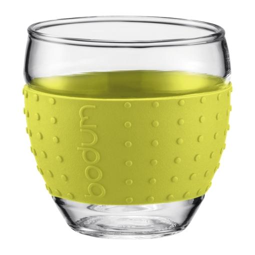 2 стакана, 0.35 л