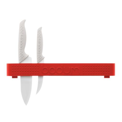 Держатель для ножей настенный