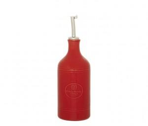 Бутылка для масла/уксуса, 0,45 л