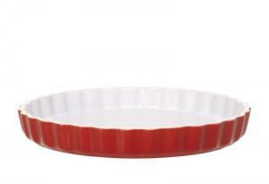 Форма для выпечки, круглая, 1,8 л