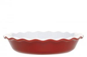 Форма для пирога, круглая, 1,4 л