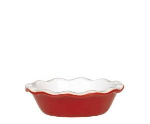 Форма для пирога, круглая, 0,25 л