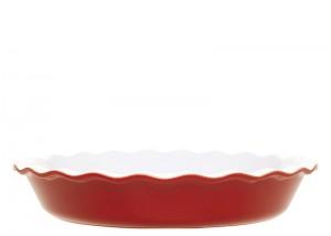 Форма для пирога, круглая, 2 л