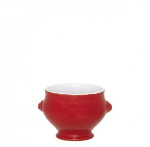 Чашка для супа, 0,55 л
