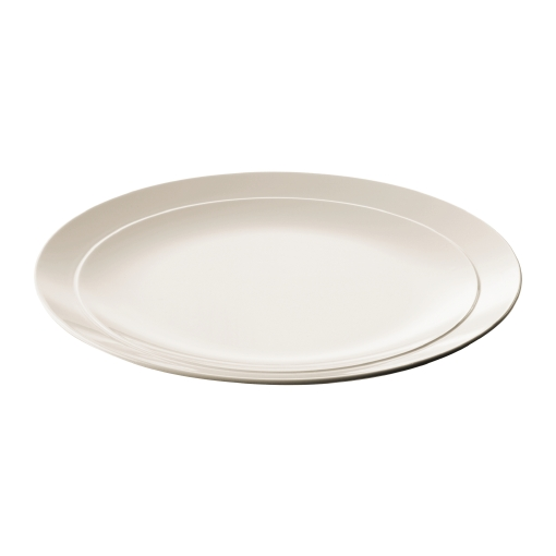 2 блюда овальной формы, 30×23 см