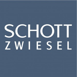 Schott, Zwiesel