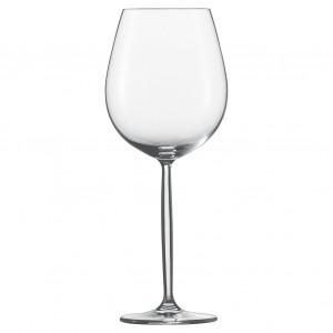 Бокал для красного вина (burgundy), 0,46 л