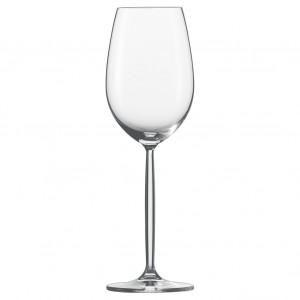 Бокал для белого вина, 0,302 л