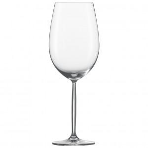 Бокал для красного вина (burgundy), 0,768 л