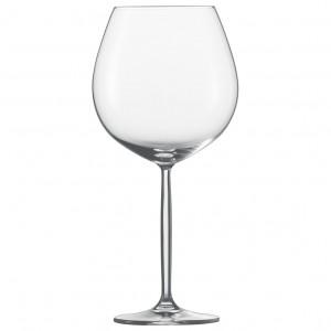 Бокал для красного вина (burgundy), 0,839 л