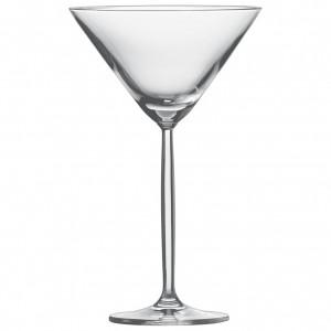 Бокал для мартини, 0,251 л