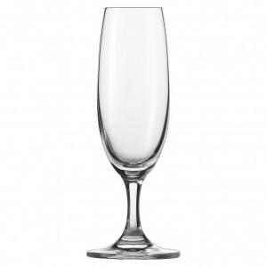 Бокал для шампанского, 0,165 л