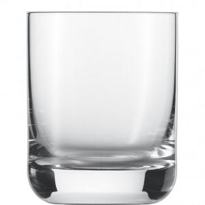 Стакан для виски, 0,15 л