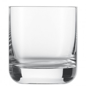 Стакан для виски, 0,285 л