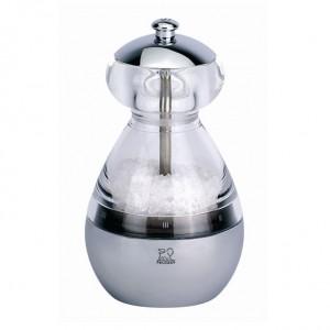 Мельница для соли, 15 cм