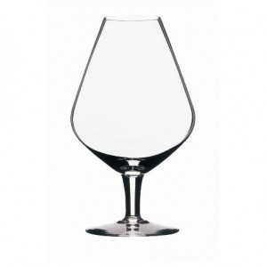 Бокал для красного вина, 0,7 л
