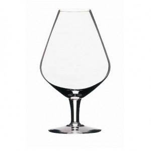Набор бокалов для вина,2 шт, 0,7 л
