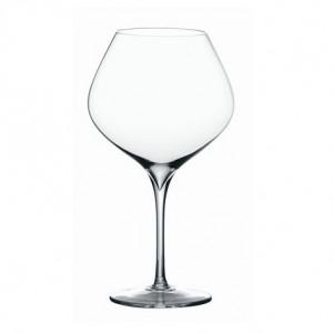 Набор бокалов для вина (pinot),4 шт, 0,45 л