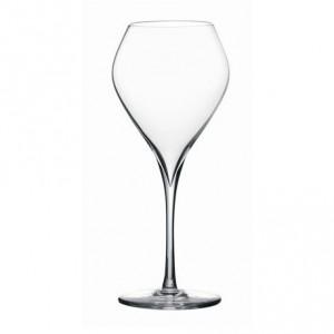 Набор бокалов для вина (blabc),4 шт, 0,23 л