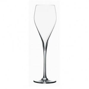 Набор бокалов для шампанского (champagene),4 шт, 0,2 л