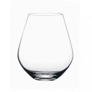 Набор стаканов,4 шт, 0,48 л