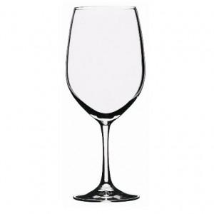Набор бокалов для вина (bordeaux),2 шт, 0,71 л