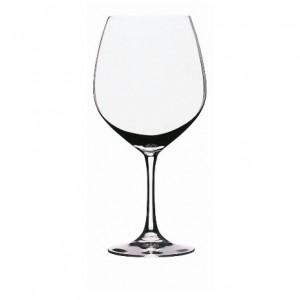 Набор бокалов для вина (bourgogne),2 шт, 0,62 л