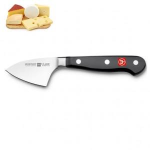 Нож для сыра, 7 cм