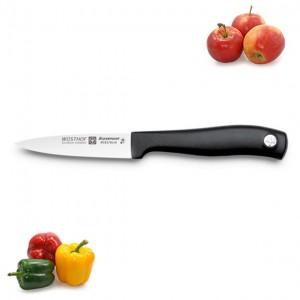 Нож для овощей, 8 cм