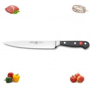 Нож для нарезки, 20 cм