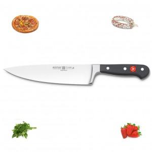 Нож шеф-повара, 16 cм