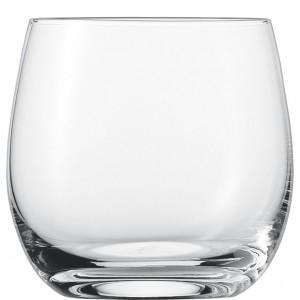 Стакан для виски, 0,33 л