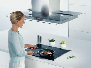 Уход за керамической посудой.