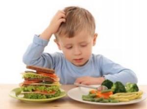 Содержание белков жиров углеводов в продуктах