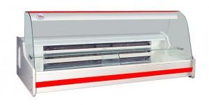 Покупка и установка холодильных систем – важные аспекты