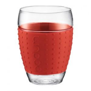 2 стакана